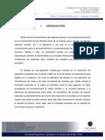 introducción, muestra de calculo, bibliografia