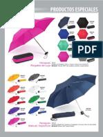 Paraguas # 2