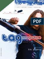 Catalogo Tagima