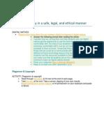 answer key- module 2