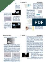 Libro Equipo e Instrumentos de Microscopia[1]