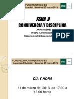 PRESENTACIàN-TEMA-9-2.ppt