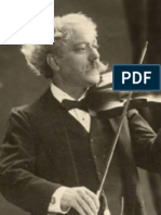 Four Spanish Dances by Sarasate for violin and guitar - PREVIEW