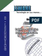 Cables y Accesorios para la instalación.pdf