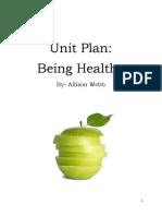 Unit Plan 122_merged