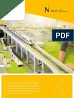 arquitectura-urbanismo