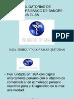Congreso Sociedad Hemoterapia 2011 .1