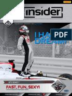 The Insider 62