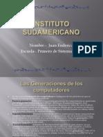generacionesdelascomputadoras-091214200619-phpapp02