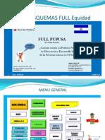 FULL Equidad El Salvador Oroza Mendoza