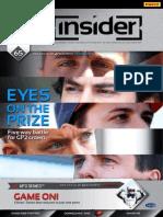 Insider65-2013_issue7
