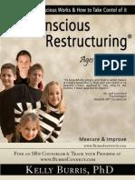 Subconscious Restructuring Ages 7 17