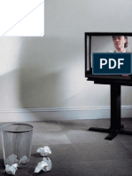 埃森哲 为何电视广告将会变样 Outlook20068