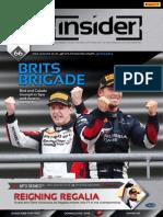 Insider66-2013_issue8