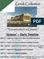 chaper 5 presentation - ancient greece-full
