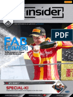 The Insider 67