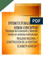 5doc3interculturalidadyotrosconceptos-111024005536-phpapp01 (1)