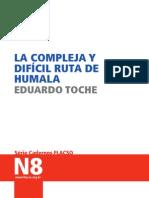 N8-toche-espanhol