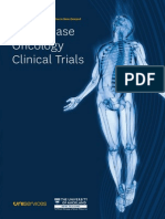 OncologyClinicalTrials.pdf
