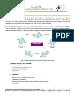 directrices_oit.pdf