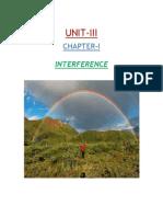 interferenceoriginal-120615044243-phpapp01