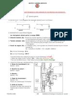 ch-6-Installation-déclairage-et-prises
