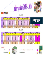 0_calendar_scolar_20132014__2_