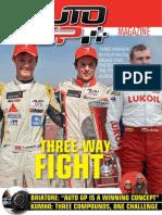 AutoGP Issue 1 2012