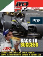 AutoGP Issue 5 2011