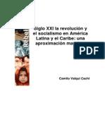 America Latina Dg 00034