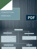 MAPA CONCEPTUAL ENERGIA SOLAR.pdf