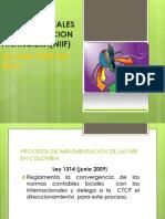 decreto 2784 diapositivas