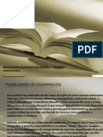 Portfolio 3 - David Bravo Ortiz.pptx