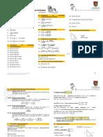 FORMULARIO_PARTE2_INTEGRALES