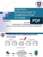 C1 INTRODUCTION TO COMMUNICATION SYSTEMS.pptx
