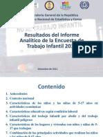 Resultado_del_Informe_Analítico_de_la_Encuesta_de_Trabajo_Infantil_2010