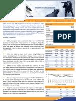 IndianOverseasBankLtd.pdf