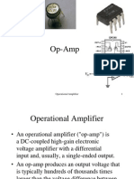 1. Operational Amplifier.ppt