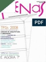final 2008.pdf