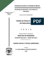 Ortega Arredondo
