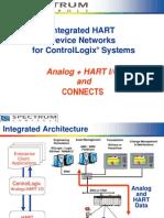 HART Tech Short Form