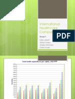 Intl Healthcare Comparison_Final