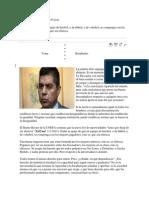 Vasquez, elites intelectuales.docx
