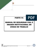 6-Manual de Seguridad Vial e Imagen Institucional