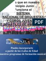 Orquesta Rubio
