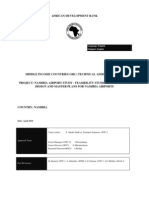 NAMIBIA%20-%20Airport%20Study%20-%20APPROVED.pdf