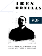 Aires de Ornelas
