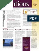 landmark case studies et al solutions newsletter valusek