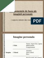 Imagine Personala 2