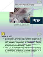 ACETATOS-PLC-TEC.ppt